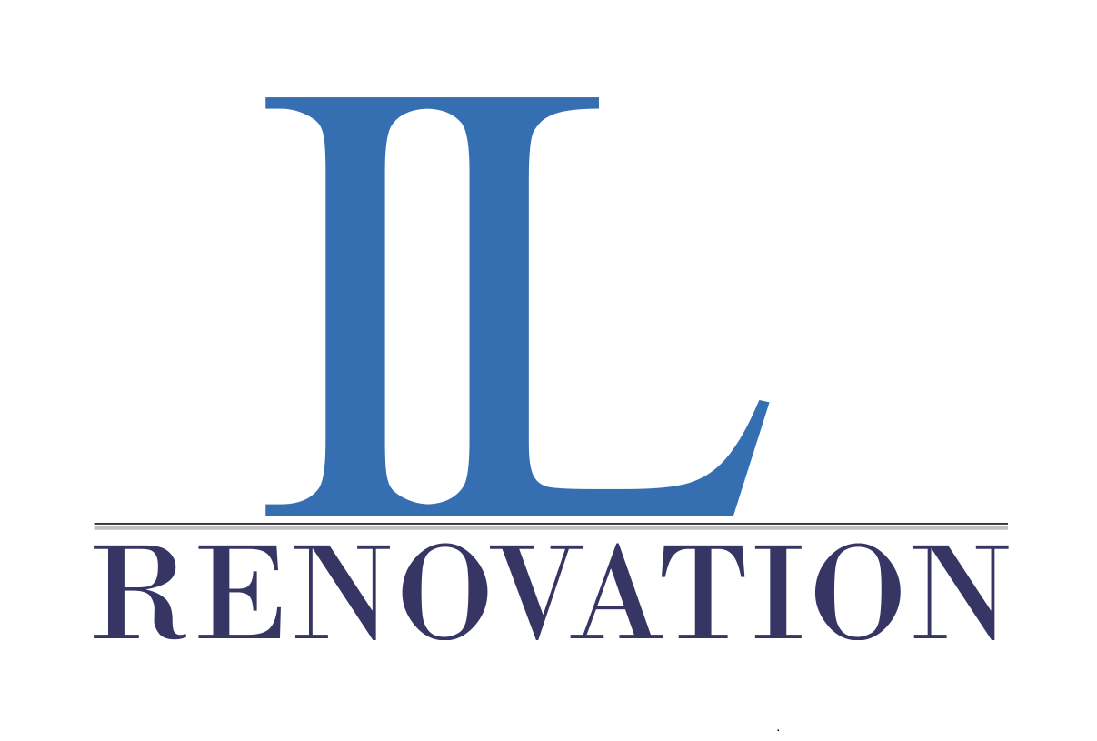 IL RENOVATION